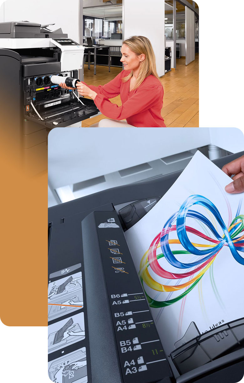 anasayfa-hizmetler-fotokopi